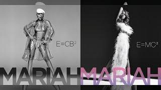 Mariah Carey - One Last Kiss (The One x Last Kiss Remix)