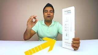 YES FINALLY!!! Koogeek Smart Power Strip! (Smart Home)