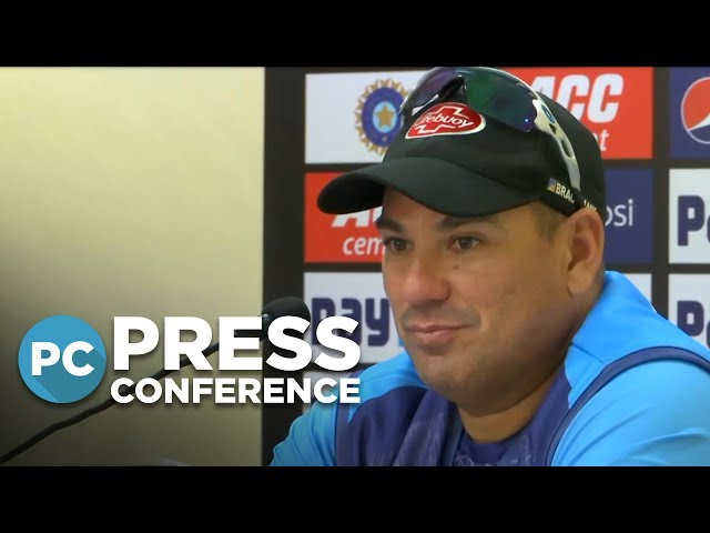 Shakib's absence is a big loss to us - Domingo