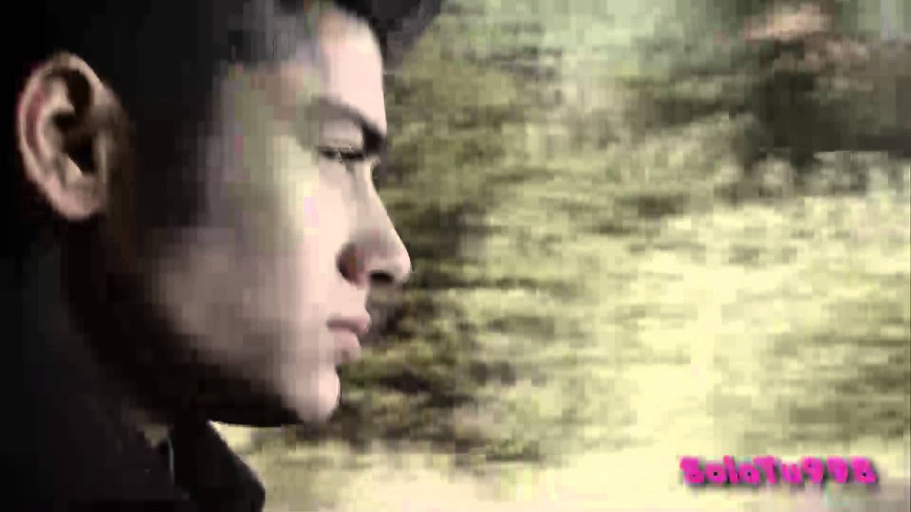 Zayn Malik,Gotta be you - YouTube