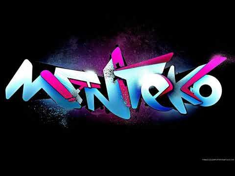 Hip-Hop Beat Mix Happy Rick Ross Sampled Amnesia
