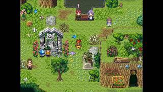 play rpg maker 2003 online steam game rom steam emulation on rpg