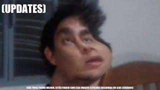 ~ LE UPDATE GENÉRICO DE QUASE 11 MINUTOS ~