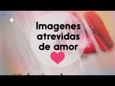 Imágenes De Amor Bonitas Y Frases Románticas Apps On