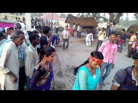 Maa Devi Jaware Gaurav Prajapati Dilwal Kanpur Dehat(2)