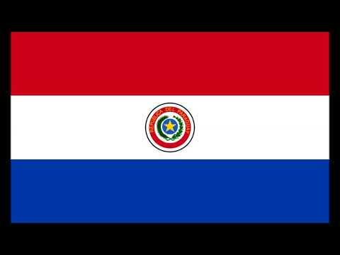 Paraguay: LeapFrog Music