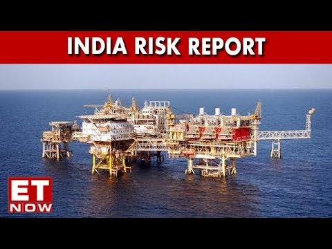 How Can India Keep Up With Its Energy Requirements?| India Risk Report