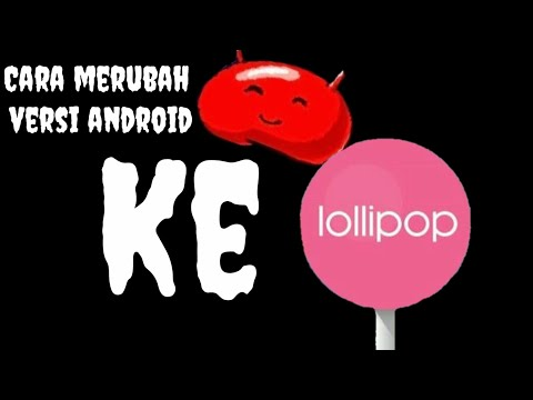 JELLY BEAN 4.3 TO KITKAT 4.4.2 OS UPDATE - SAMSUNG GALAXY S4 GT-I9500.
