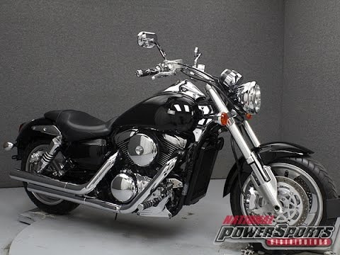 2006 KAWASAKI VN1600 VULCAN 1600 MEAN STREAK - National Powersports