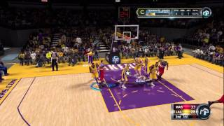 NBA 2k12 My Player Ep.7 - Time To Get Traded