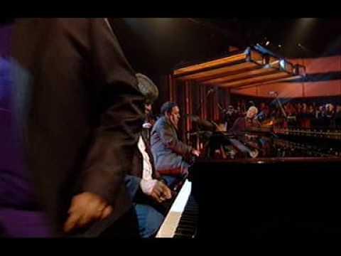 Jools Holland, Charlie Watts ABC Of Boogie Woogie Jools Holland