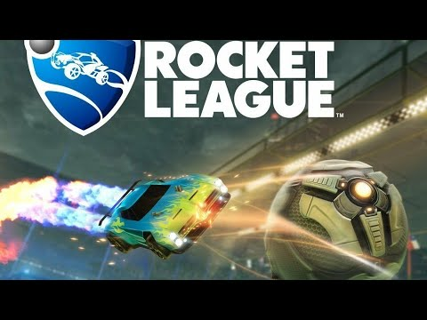 ROCKET LEAGUE DOWNLOAD FREE PC 100% WORKING 2018 FULL GAME ...