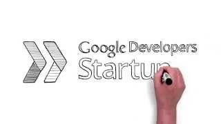 Fast-track your startup with Google Developers Startup Launch