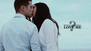 Sofia & Jim | Young and Beautiful