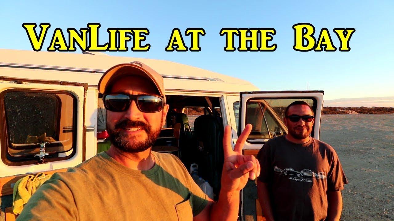 van-life-at-the-bay