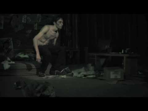 La Coka Nostra - Cousin Of Death [Director's Cut]