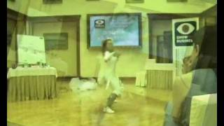 Элона Казакова - Свадьба