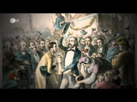 Die Deutschen I - 08v10 - Robert Blum und die Revolution