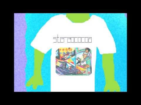 Stereo Cocoa - Death Life Sky Moon Full Album