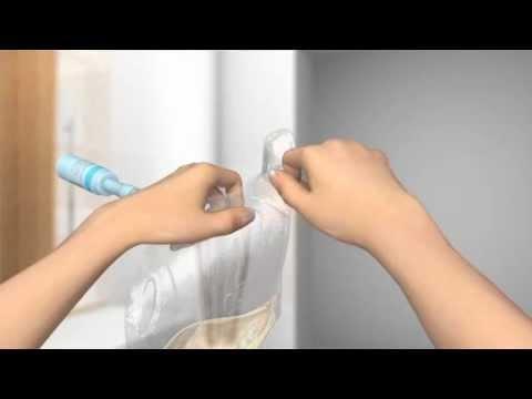geile Votzen Spritzen Ab Bilder Nackte Milf bilder