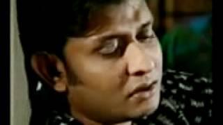 Polash bangla songs album premer nodi