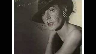 """• Helen Reddy • Don´t Tell Me Tonight / Let´s Go Up • [1983] • """"Imagination"""" •"""