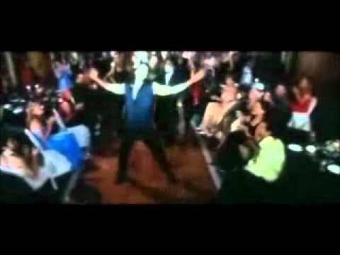Sandip Soparrkar Choreography  Bollywood film Holiday   Aashiyan