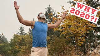 Nick Symmonds Free MP3 Song Download 320 Kbps