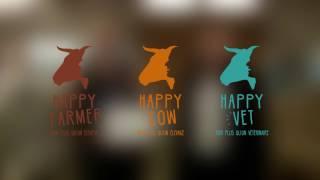 HAPPY plus qu'une demarche