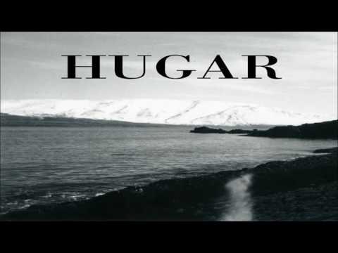 Hugar - Hugar [Full Album]