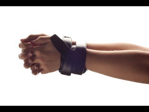 الأمم المتحدة 87 ألف امرأة ضحايا جرائم العنف في 2017  - 21:54-2019 / 7 / 9