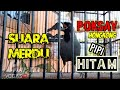 Poksay Hongkong Pipi Hitam  Mp3 - Mp4 Download