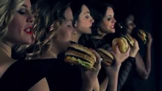 I Want That (Big Mac)