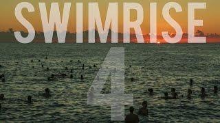 SWIMRISE 4 | VLOG 56