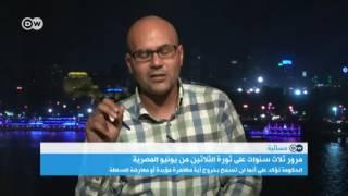 رامي صلاح: