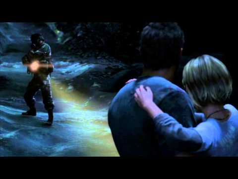 The Last Of Us is listed (or ranked) 1 on the list 14 Video Games That Cranked Your Emotions Up To 11