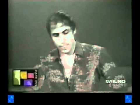 AZZURRO CHORDS (ver 3) by Adriano Celentano @ …