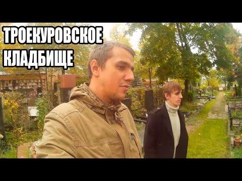Интернет магазин православной литературы danilovbookru