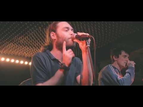 Stig of the Dub - Babylon Mind [MUSIC VIDEO]