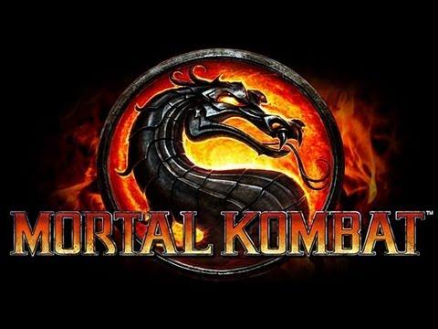 M.U.G.E.N. Mortal Kombat 9 для ПК