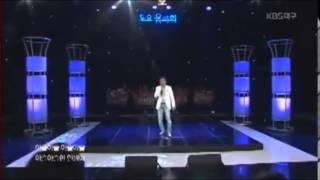 진시몬   둠바둠바,아슬아슬,애수(토요음악회)