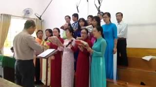 Tiếng hát thiên thu