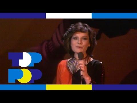 Marianne Rosenberg - Ich Bin Wie Du • TopPop