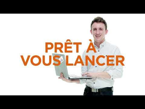 CFA Saint-Gobain : prêt à vous lancer ?