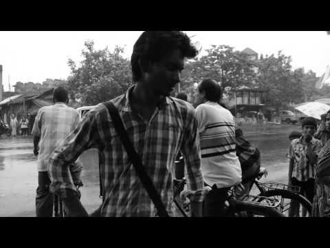 Gulla Ebong Gullar Ghora