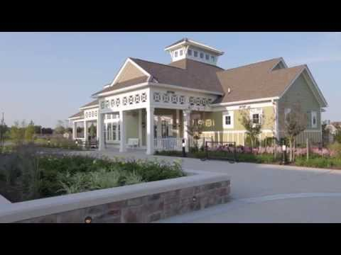 Millville By The Sea Community Video