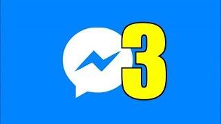 Facebook üzeneteim...#3 (By:. Peti) thumbnail