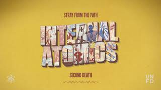 Stray From The Path - Second Death