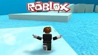 Playing Roblox's fastest game !!!! | MauroYT S/R s/he/he/she/they/they/they/they/