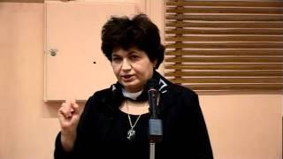 Gyulavári Ágnes: A normák megtanulása: a jogi szocializáció jelentősége (3/5.) Thumbnail